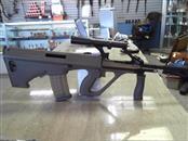 STEYR Rifle AUG/SA A1